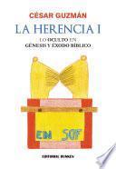 La Herencia I