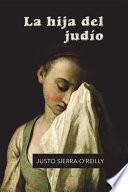 La Hija Del Judío