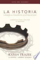 La Historia currículo, guía del alumno
