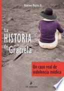 La Historia de Graciela