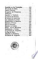 La Historia griega