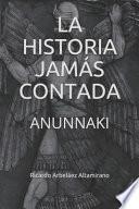 La Historia JamÁs Contada