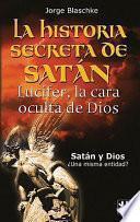 La historia secreta de Satán