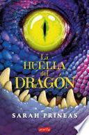 La huella del dragón