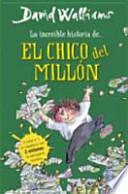 La increble historia de el chico del milln / Billionaire Boy