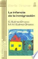 La infancia de la inmigración