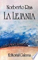 La Lejanía