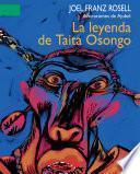 La leyenda de Taita Osongo