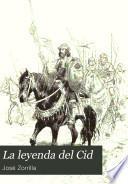 La leyenda del Cid