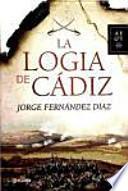 La logía de Cádiz
