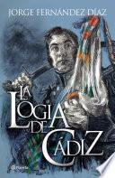 La logia de Cádiz