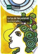 La luz de las palabras. Estudio sobre la poesía española contemporánea desde el pensamiento de la diferencia sexual
