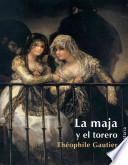 La Maja y el Torero