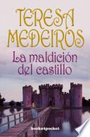 La maldición del castillo
