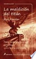 La maldición del titán