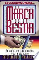 LA Marca De LA Bestia/the Mark of the Beast
