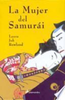 La Mujer del Samurai