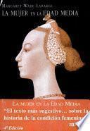 La mujer en la Edad Media