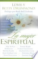 La Mujer Espiritual