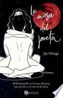 La Musa Del Poeta