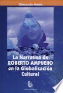 La narrativa de Roberto Ampuero en la globalización cultural
