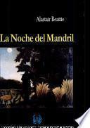La Noche Del Mandril