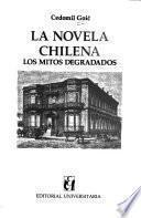 La novela chilena