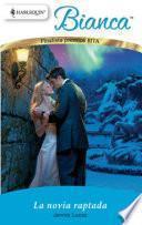 La novia raptada