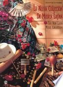La Nueva Colección de Música Latina