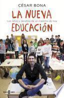 La nueva educación