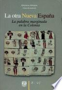 La otra Nueva España