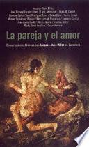 La pareja y el amor