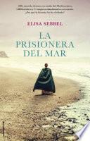 La prisionera del mar