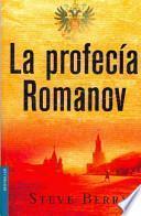 La profecia Romanov / The Romanov Prophecy