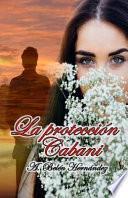 La Proteccin Cabani