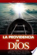 LA PROVIDENCIA DE DIOS