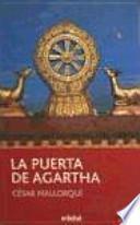 La puerta de Agartha
