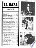 La Raza