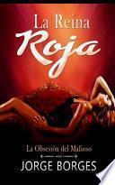 La Reina Roja: La Obsesión del Mafioso