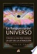 La Respuesta del universo