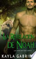 La Revelación de Noah
