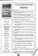 La Revista crítica