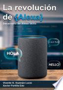 La revolución de Alexa