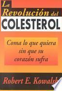 La revolución del colesterol