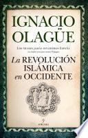 La Revolucion Islamica En Occidente