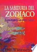 La Sabiduria del Zodiaco