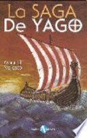La saga de Yago
