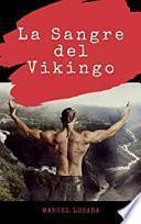 La Sangre del Vikingo
