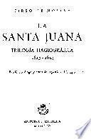 La Santa Juana