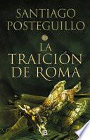 La Traición de Roma / Africanus: The Treachery of Rome